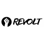 Revolt Bike Co.