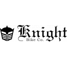 Knight Bike Co.