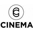 Cinema Wheel Co.