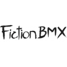 Fiction Bmx