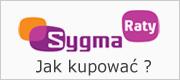 Raty Sygma