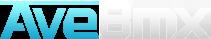 AveBmx - Sklep z bmxami - Strona główna