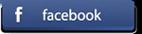 Zobacz nasz profil na facebooku