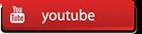 Zobacz nasz kanał YouTube!